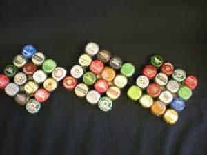 coasters-bottle-top-reduced-300x225_watermarked